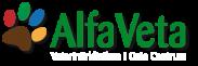 AlfaVeta Klinika Veterynaryjna w Malmö